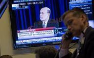 Najgorszy rok funduszy obligacji w historii