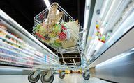 Włoskie centra handlowe straciły już ponad 40 mld EUR