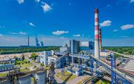 Rekomendacje dla spółek paliwowych i energetycznych