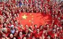 Chiny: polityka jednego dziecka staje się niepotrzebna