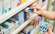 Na jakości i bezpieczeństwie leków nie można oszczędzać