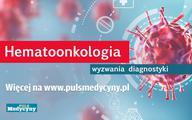 DEBATA: Dostępność do leczenia nowotworów krwi w Polsce [WIDEO]