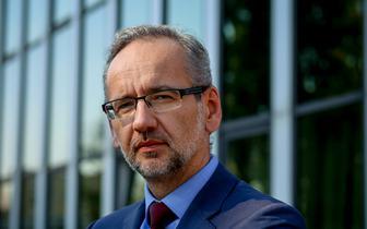 Minister zdrowia: nie będzie zgody na hejt, kreowanie nienawiści
