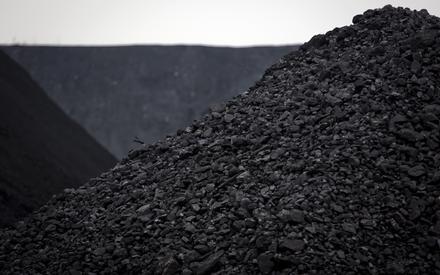 Chiny: największa spółka węglowa zwiększyła produckcję