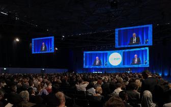 Kongres EAN: nowe metody oceny wyników leczenia