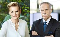 Polsat i TVN zrobią polskiego Netfliksa