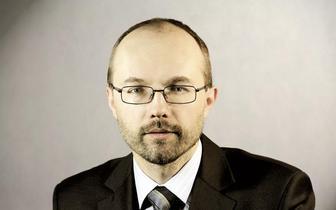 Dr Maciej Bryl: Program lekowy leczenia chorych na raka płuca powinien być bardziej elastyczny