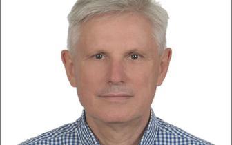 Prof. dr hab. n. med. Włodzimierz Baranowski