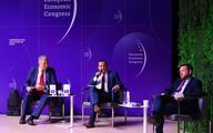 Bałtyk szansą dla polskiej gospodarki