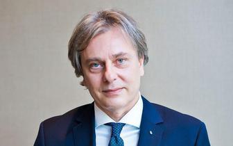 Prof. Piotr Chłosta: Nabrzmiewa problem niedofinansowania procedur urologicznych