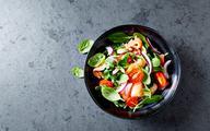 Czy dieta niskokaloryczna może złagodzić objawy stwardnienia rozsianego?