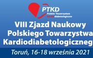 We wrześniu odbędzie się VIII Zjazd Naukowy Polskiego Towarzystwa Kardiodiabetologicznego
