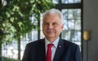 Wiceminister zdrowia: Delta to już 47 proc. nowych mutacji w Polsce. Jakie decyzje?