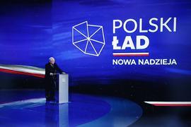 Polski Ład przywróci stare problemy w SSE