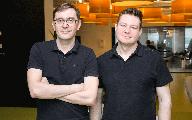 Spyrosoft skorzystał na pandemii