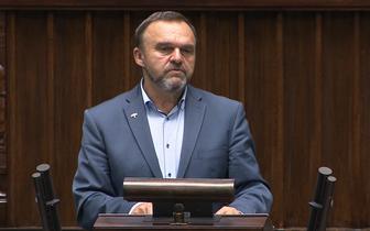 Opozycja ostro o Narodowym Programie Szczepień: rząd nie wykonał zadania