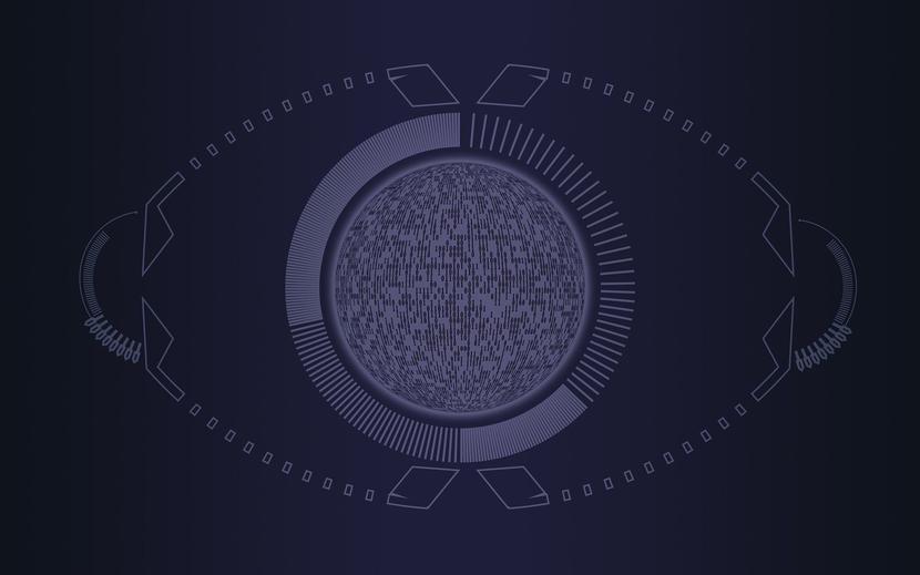 Sztuczna inteligencja a system ochrony zdrowia
