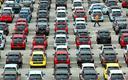Kolejny spadek sprzedaży aut w Wlk. Brytanii