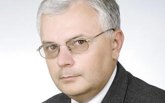 Dr hab. Rafał Kubiak: Nie są spełnione przesłanki prawne, pozwalające na odstąpienie od części ustnej PES [KOMENTARZ]