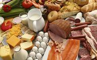 Eksport żywności w okresie styczeń–październik 2020 r. wzrósł o 7 proc.