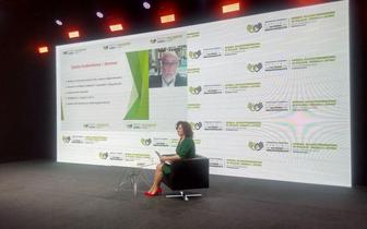 Trzy dni debat i jeden cel - wypracowanie wspólnych rozwiązań dla opieki długoterminowej w Polsce