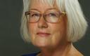 Dr Hanna Czajka: Przybędzie pacjentów z chorobami zakaźnymi