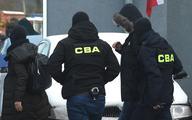 CBA zatrzymało pięć osób ws. handlu fikcyjnymi fakturami na kwotę 37 mln zł