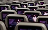 Quatar Airways przewiduje dłuższy postój Airbusów A380
