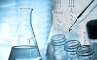 Powołano zespół ds. aktywnych substancji farmaceutycznych