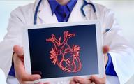 Operacje wad serca i aorty: AOTMiT wnioskuje do świadczeniodawców o dane