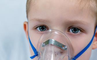 ABM sfinansuje badania nad chorobami rzadkimi