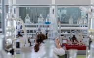 Jaka skuteczność szczepionki Pfizer? Wyraźny spadek po 6 miesiącach (BADANIE)