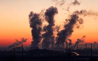 Zanieczyszczenie powietrza powoduje dwukrotnie więcej zgonów niż szacowano