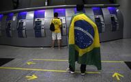 Chiny: syn prezydenta Brazylii zaszkodził wzajemnym relacjom