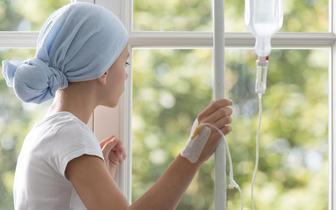 Krajowa Sieć Onkologiczna. Projekt ustawy w wykazie prac rządu