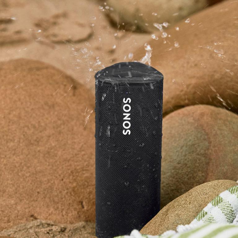 głośnik Sonos Roam