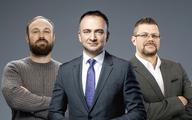 Problemy połączyły Europę, UnilinkCash i Ocenapolis.pl