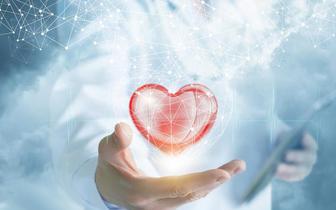 Czas na Krajową Sieć Kardiologiczną