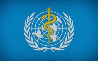 WHO: świat zapomniał o Afryce, to przedłuży pandemię o rok