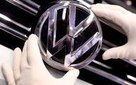 Volkswagen chce zainwestować 1 mld EUR w słowacką fabrykę