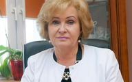Prof. Rydzewska: Osocze aż trzykrotnie zmniejsza śmiertelność na COVID-19 u osób obciążonych chorobami współistniejącymi