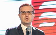 Borys: polska gospodarka jest dobrze przygotowana do drugiej fali pandemii