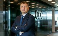 Softbank wchodzi  w eObuwie