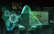 Coraz większy popyt na cyberpolisy