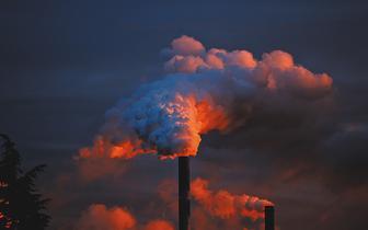Jak zanieczyszczenie powietrza wpływa na zdrowie dzieci [FAKTY i MITY]