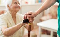 RPO upomina się o zachęty do zatrudniania pielęgniarek w DPS-ach