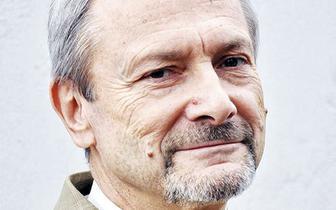 Prof. Ryszard Lauterbach: Przygotowujemy nową wersję standardów w opiece neonatologicznej