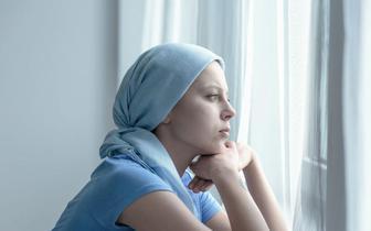 Minister zdrowia powołał zespół, który opracuje plan odbudowy profilaktyki onkologicznej