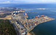 Wędkarze zapowiadają blokadę polskich portów strategicznych
