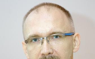 Dr Piotr Dąbrowiecki: Przyjmujący leki alergicy są mniej podatni na zakażenie SARS-CoV-2 i ciężki przebieg COVID-19